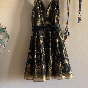 Francesca's Collections Dresses - Francesca's collection